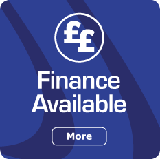 Boiler Finance Christchurch